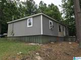 465 Old Trammell Circle - Photo 37