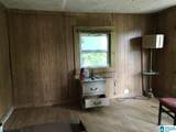 465 Old Trammell Circle - Photo 40