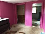 465 Old Trammell Circle - Photo 43