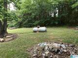 465 Old Trammell Circle - Photo 48
