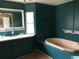 465 Old Trammell Circle - Photo 6