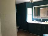 465 Old Trammell Circle - Photo 7