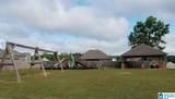 55 Farmhouse Lane - Photo 18