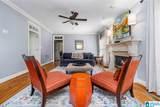 4042 Lambert Terrace - Photo 22