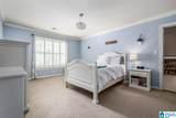 4042 Lambert Terrace - Photo 32