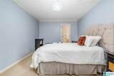 4042 Lambert Terrace - Photo 39