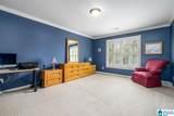 4042 Lambert Terrace - Photo 42