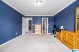 4042 Lambert Terrace - Photo 43