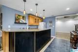 4042 Lambert Terrace - Photo 45