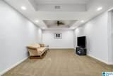 4042 Lambert Terrace - Photo 46