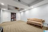 4042 Lambert Terrace - Photo 47