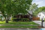 407 Sterrett Avenue - Photo 34