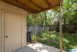 1233 Magnolia Circle - Photo 10
