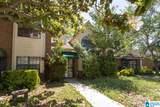 1233 Magnolia Circle - Photo 2