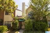1233 Magnolia Circle - Photo 3