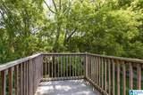 1233 Magnolia Circle - Photo 31