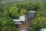 149 Dogwood Valley Road - Photo 1