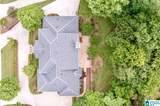2020 Magnolia Ridge - Photo 3