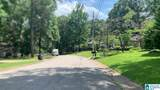 4054 Brookmont Drive - Photo 19