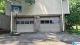 4054 Brookmont Drive - Photo 20