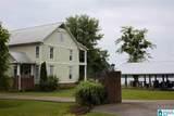 1091 Cedar Creek Road - Photo 2