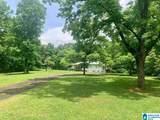 7061 Mountain View Lane - Photo 3