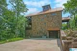 2435 Ridgeview Road - Photo 45