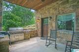 2435 Ridgeview Road - Photo 46