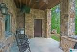 2435 Ridgeview Road - Photo 48