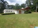 803 Cherokee Drive - Photo 1