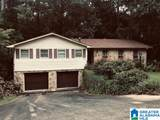 2189 Myrtlewood Drive - Photo 1