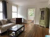 2250 Highland Avenue - Photo 17