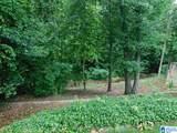 2836 Vestavia Forest Place - Photo 33