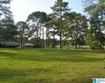 576 Pine Harbor Road - Photo 24