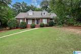 5129 Trace Crossings Drive - Photo 1
