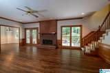 5129 Trace Crossings Drive - Photo 12