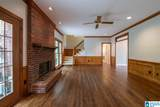 5129 Trace Crossings Drive - Photo 13