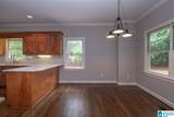 5129 Trace Crossings Drive - Photo 14