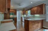 5129 Trace Crossings Drive - Photo 15