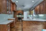 5129 Trace Crossings Drive - Photo 16