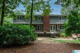 5129 Trace Crossings Drive - Photo 2