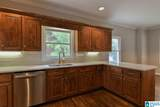 5129 Trace Crossings Drive - Photo 22