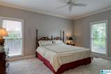 5129 Trace Crossings Drive - Photo 26