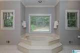 5129 Trace Crossings Drive - Photo 28