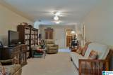 5129 Trace Crossings Drive - Photo 31