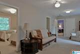 5129 Trace Crossings Drive - Photo 32