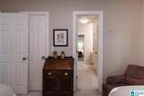 5129 Trace Crossings Drive - Photo 39