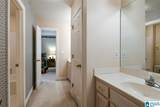 5129 Trace Crossings Drive - Photo 40