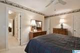 5129 Trace Crossings Drive - Photo 43