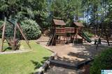 5129 Trace Crossings Drive - Photo 48